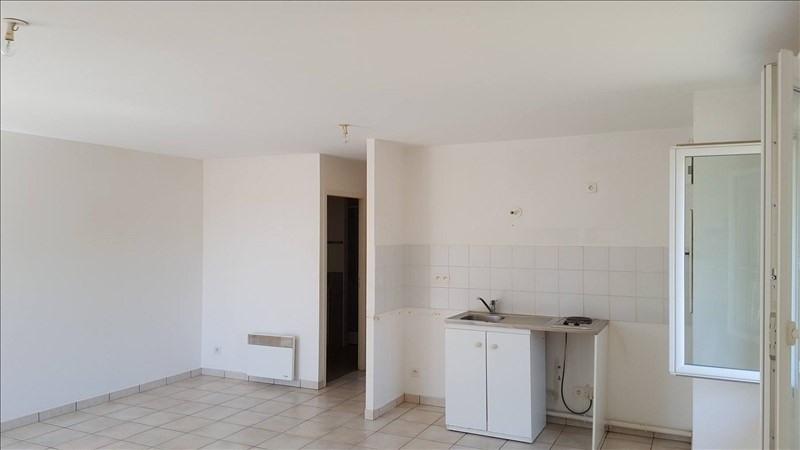Vente appartement Ondres 134000€ - Photo 4