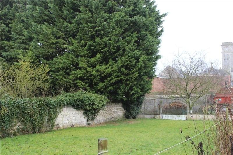 Vente maison / villa Cambrai 155000€ - Photo 2