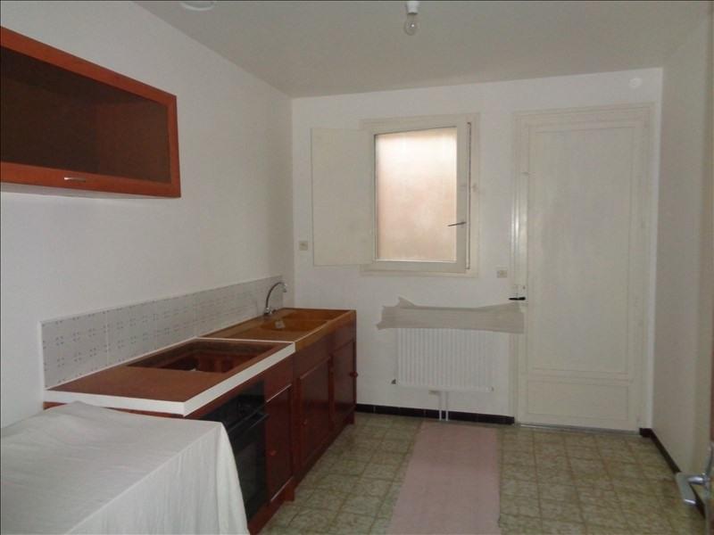Vente maison / villa Orly 325000€ - Photo 4