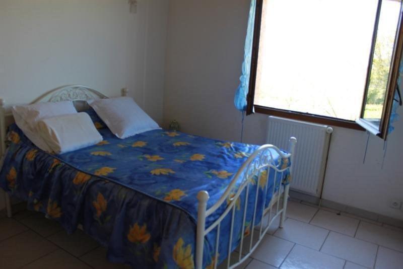 Immobile residenziali di prestigio casa Marennes 624000€ - Fotografia 11