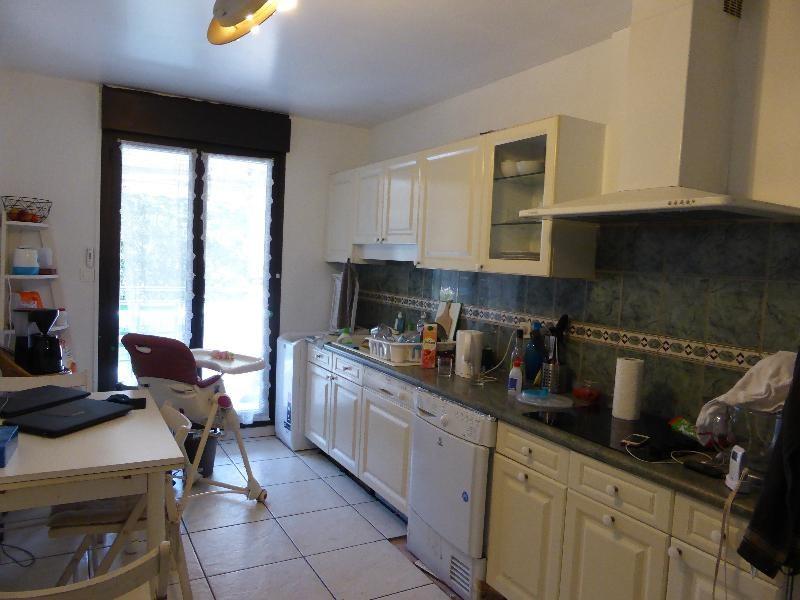 Vente appartement Toulouse 390000€ - Photo 4