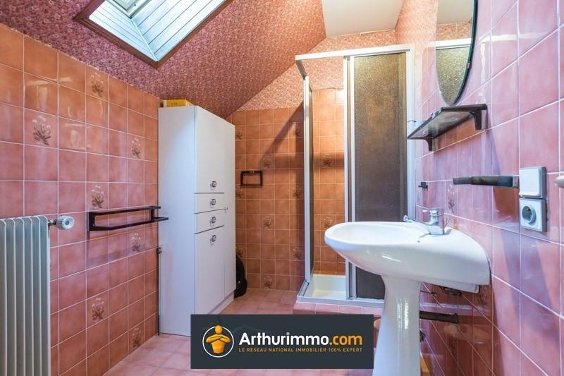 Sale house / villa Belley 260000€ - Picture 12