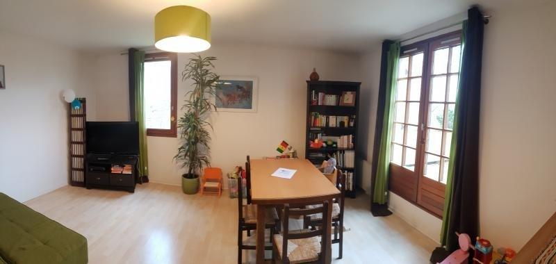 Sale apartment Evreux 158000€ - Picture 3
