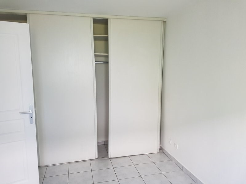 Sale apartment St andre 69400€ - Picture 4