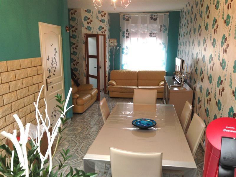 Vente maison / villa Lomme 170000€ - Photo 3