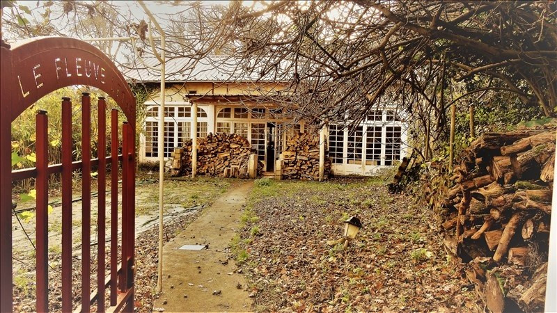 Deluxe sale house / villa Poitiers 661500€ - Picture 4