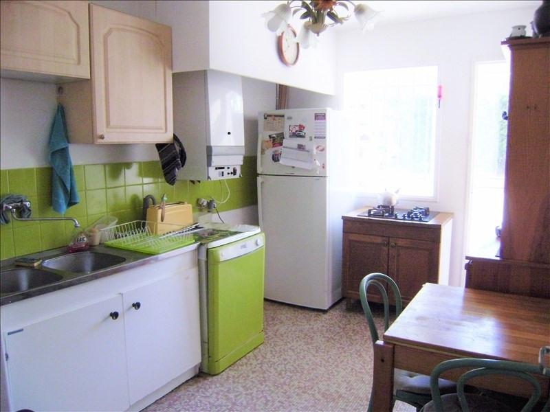 Venta  apartamento Salon de provence 145000€ - Fotografía 2
