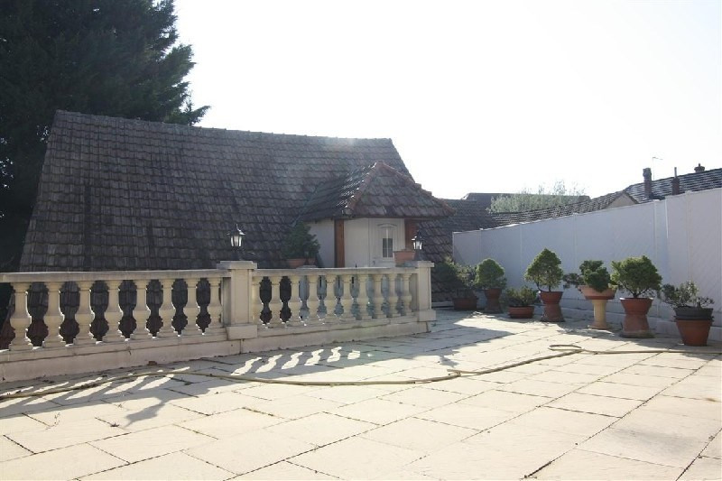 Sale building Colmar 633 000€ - Picture 1