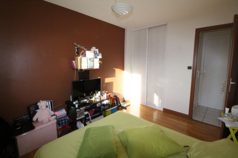 Sale apartment Grenoble 123 000€ - Picture 10