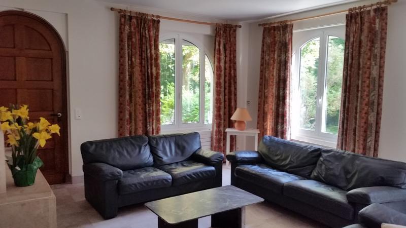 Location maison / villa Montigny-sur-loing 1990€ CC - Photo 5