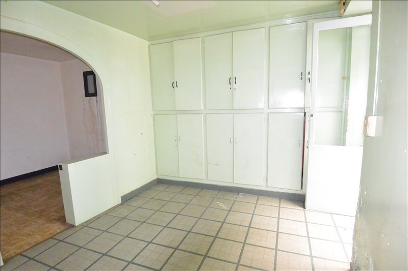 Location local commercial Cenon 630€ HT/HC - Photo 3