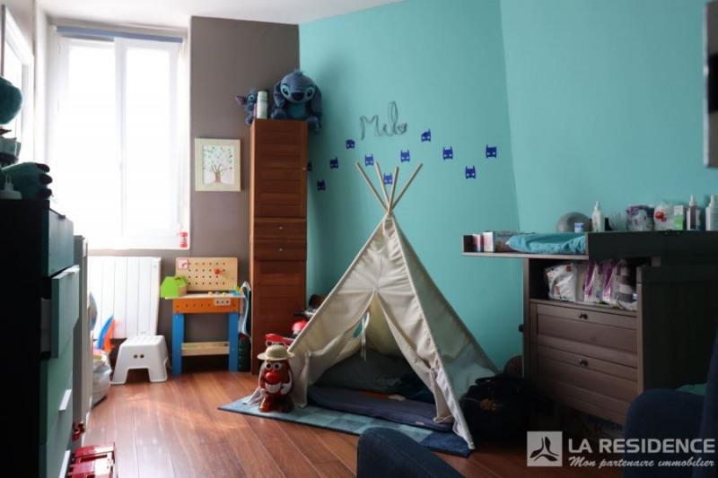 Vente appartement Sannois 227900€ - Photo 5