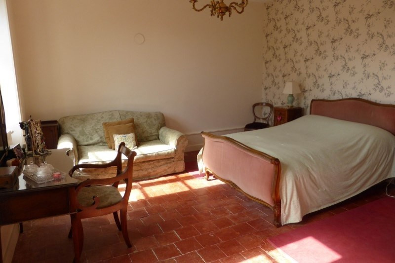 Deluxe sale house / villa Iguerande 485000€ - Picture 6
