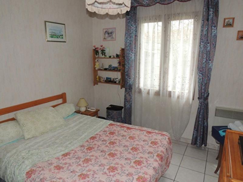 Sale house / villa Royan 230000€ - Picture 8