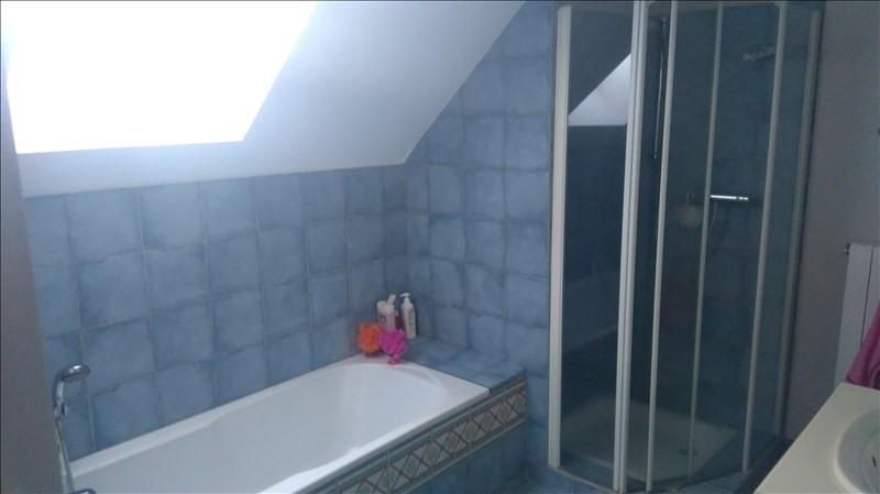 Revenda casa Langeron 322000€ - Fotografia 4