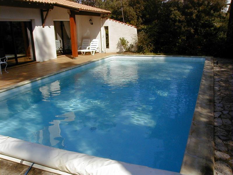 Vente maison / villa Ronce les bains 553000€ - Photo 4