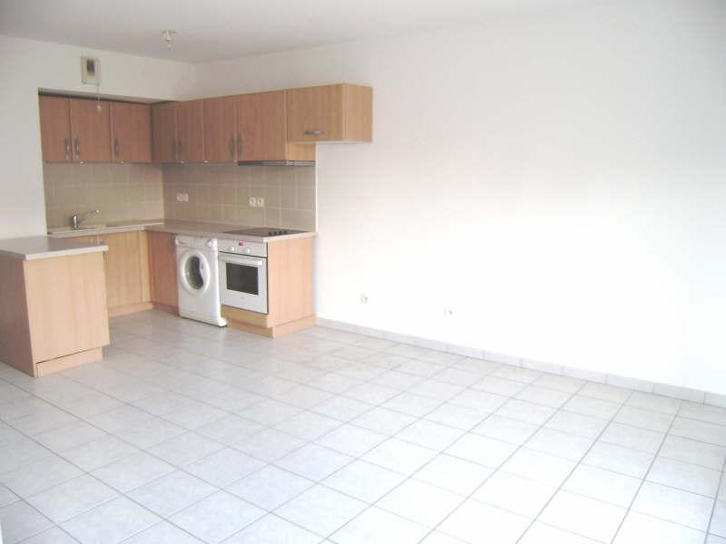 Vente appartement Salon de provence 157000€ - Photo 2
