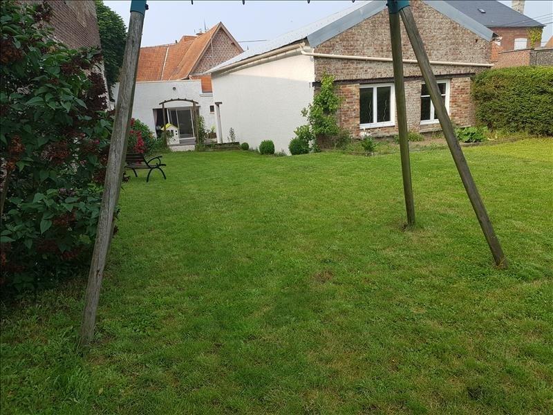 Sale house / villa Inchy en artois 224675€ - Picture 6
