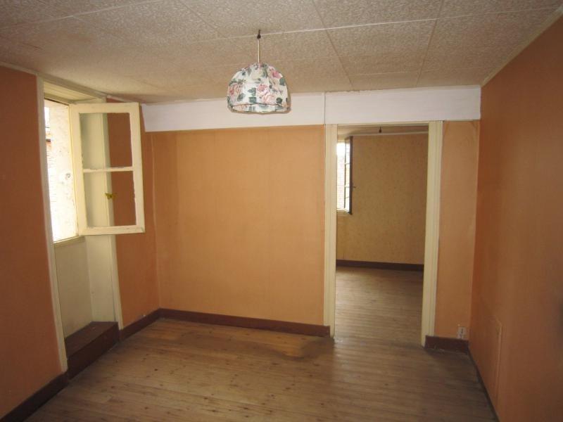 Vente maison / villa St cyprien 29000€ - Photo 3