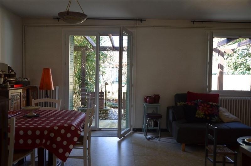 Vente maison / villa Toulouse 424000€ - Photo 4