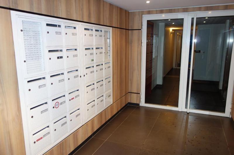 Vente appartement Lagny sur marne 138000€ - Photo 2