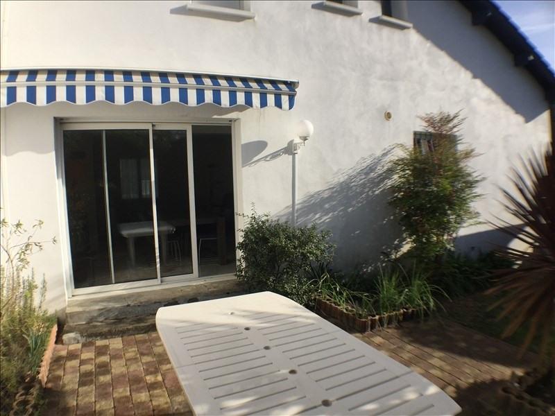 Venta  casa St jean de luz 449000€ - Fotografía 6