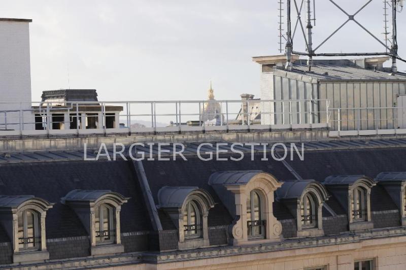 Location appartement Paris 1er 1500€ CC - Photo 9