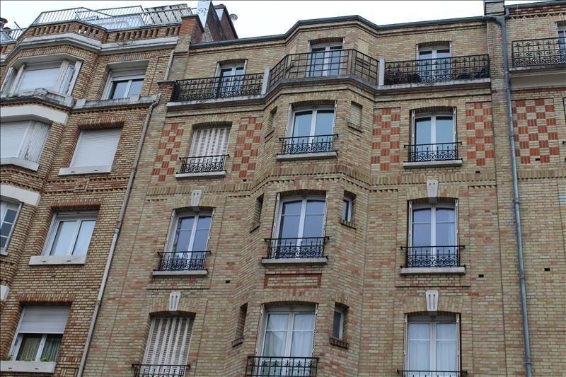 Vente appartement Bois-colombes 365000€ - Photo 5