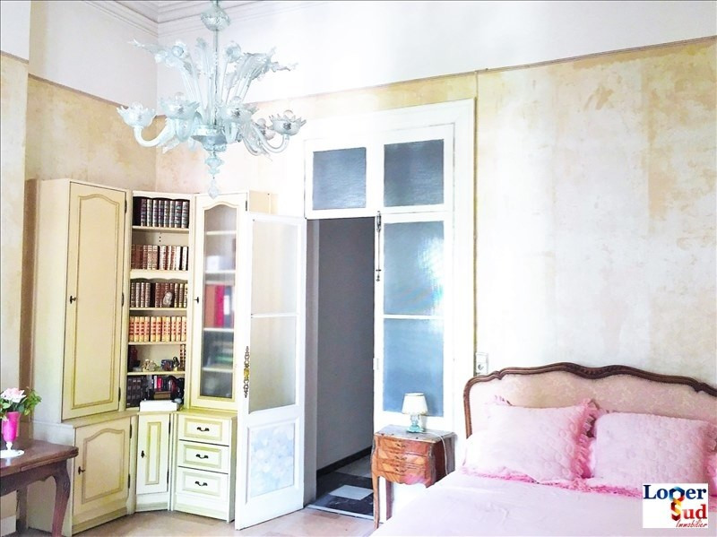 Deluxe sale apartment Montpellier 475 000€ - Picture 5