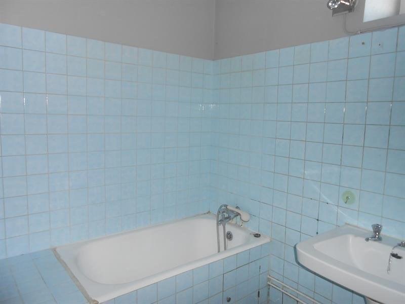 Vente maison / villa Neuvicq 139000€ - Photo 9