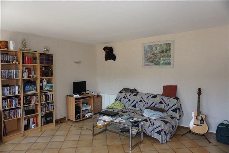 Vente maison / villa Cavignac 149800€ - Photo 4