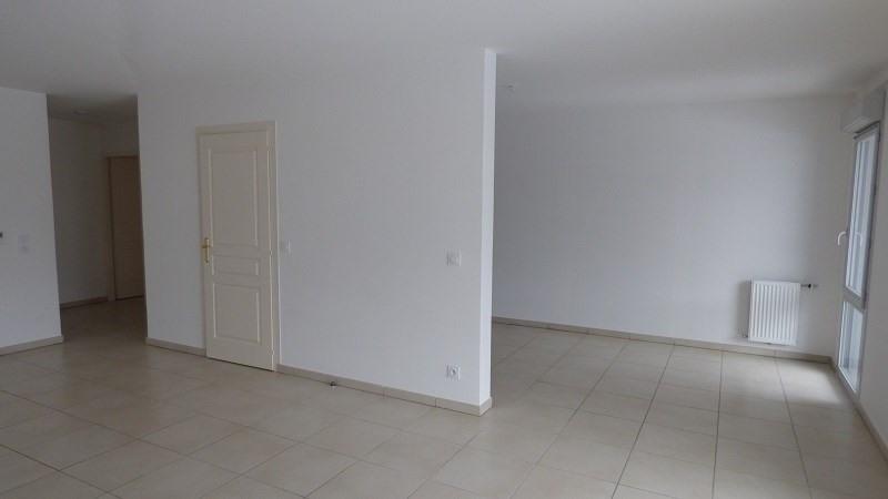 Alquiler  apartamento Gex 1653€ CC - Fotografía 5