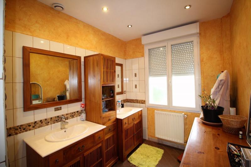 Vente maison / villa Montauban 161000€ - Photo 5