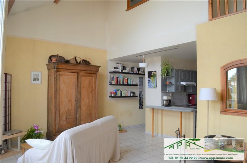 Sale apartment Athis mons 187 000€ - Picture 2