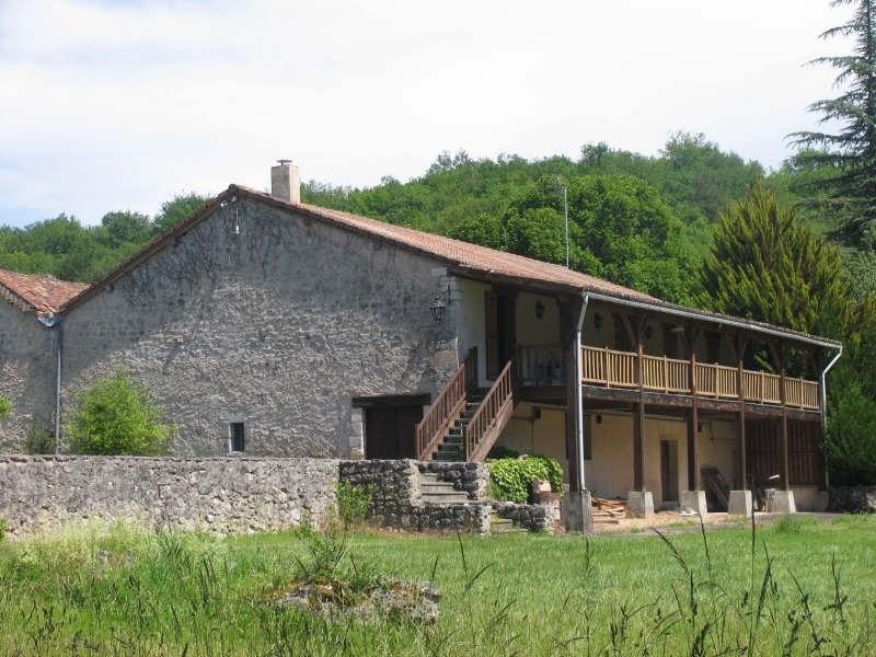 Vente de prestige maison / villa Brantome 1890000€ - Photo 10