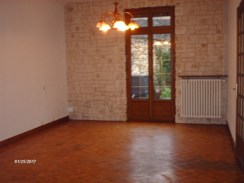 Vente maison / villa La ferte gaucher 199 900€ - Photo 3
