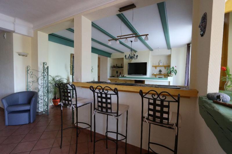 Venta de prestigio  apartamento Nice 650000€ - Fotografía 3