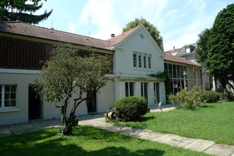 Vente maison / villa Mulhouse 550000€ - Photo 5
