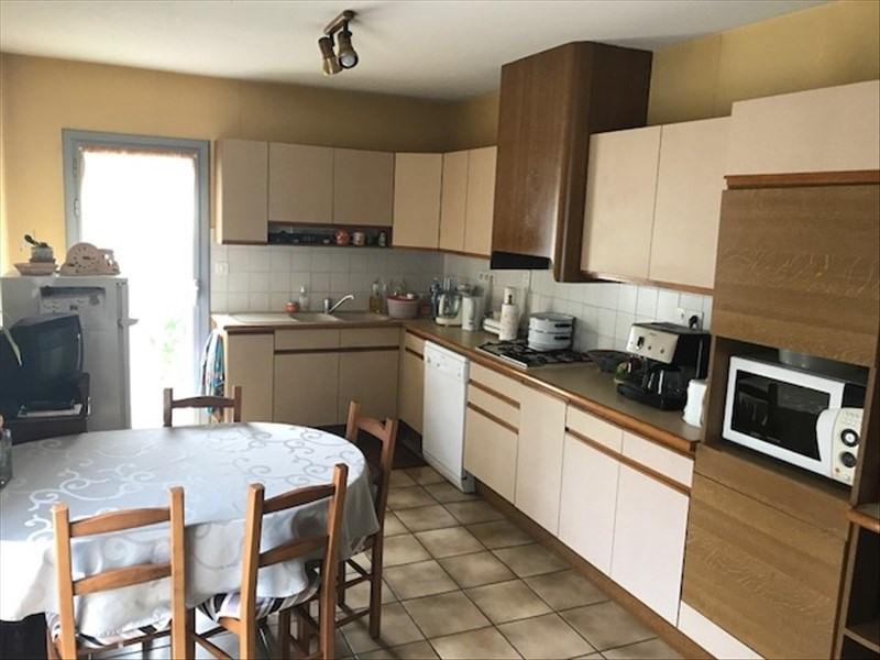 Vente maison / villa Rodez 215000€ - Photo 3