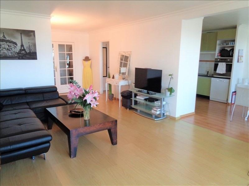 Vente appartement Olivet 164000€ - Photo 2
