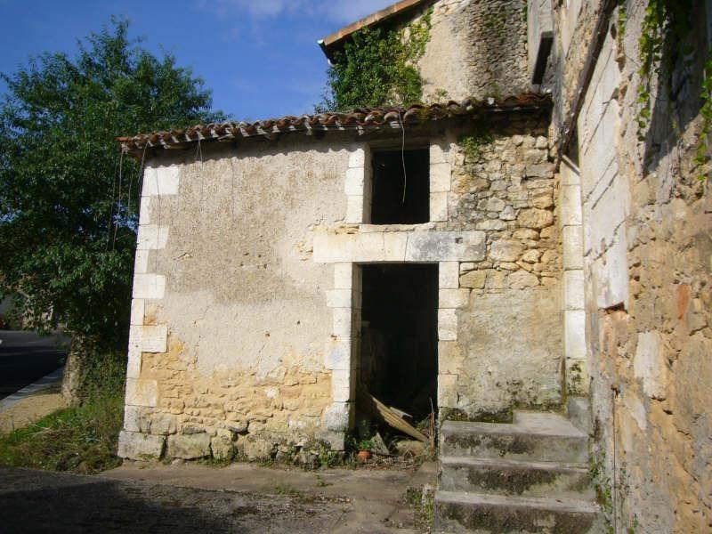 Sale house / villa St pancrace 68000€ - Picture 9