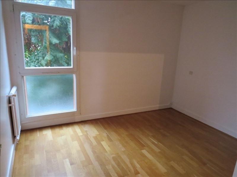 Rental apartment Maisons-laffitte 1436€ CC - Picture 5