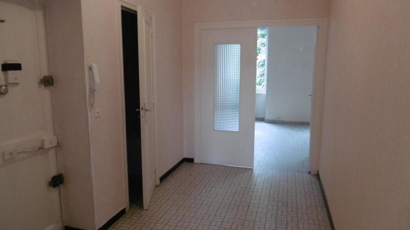 Location appartement L'arbresle 498€cc - Photo 6