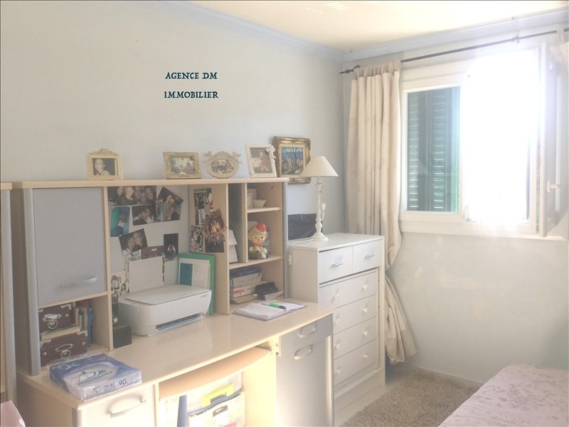 Vente appartement Vallauris 147 000€ - Photo 6