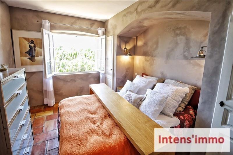 Vente de prestige maison / villa Le rayol canadel 1768000€ - Photo 5