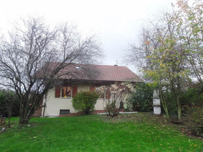 Venta  casa Loisin 420000€ - Fotografía 1