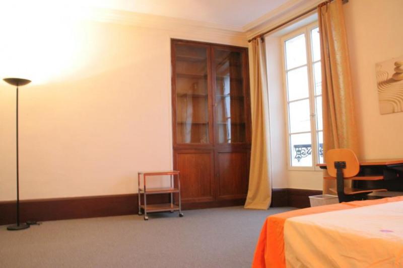 Rental house / villa Fontainebleau 2400€ CC - Picture 24