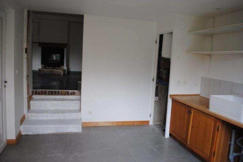 Location maison / villa Chablis 390€ +CH - Photo 3