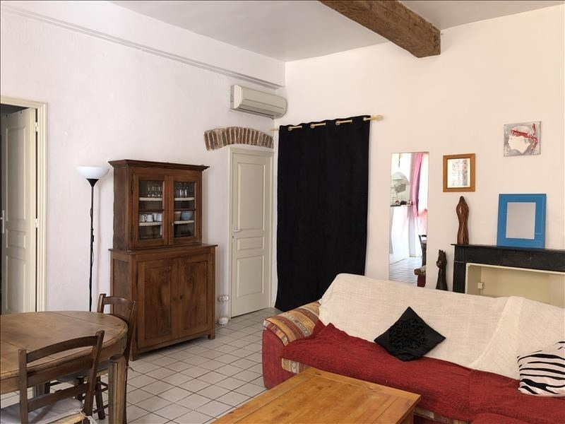 Vente appartement L'île-rousse 260 000€ - Photo 2