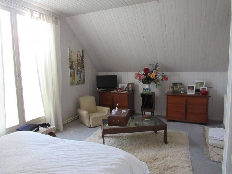 Sale house / villa Lesigny 425000€ - Picture 6